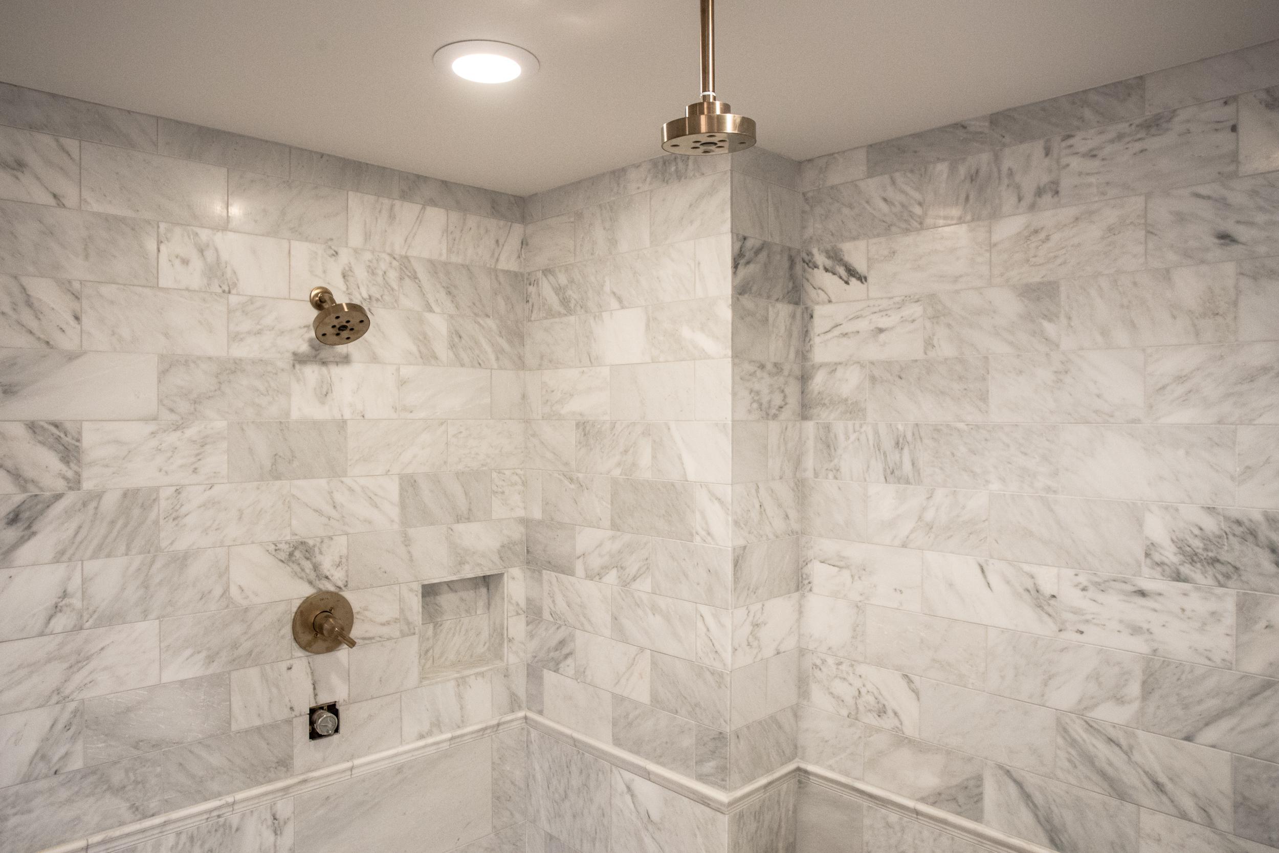 britt-development-group-nashville-tennessee-custom-home-builder-historic-restoration-0804.jpg