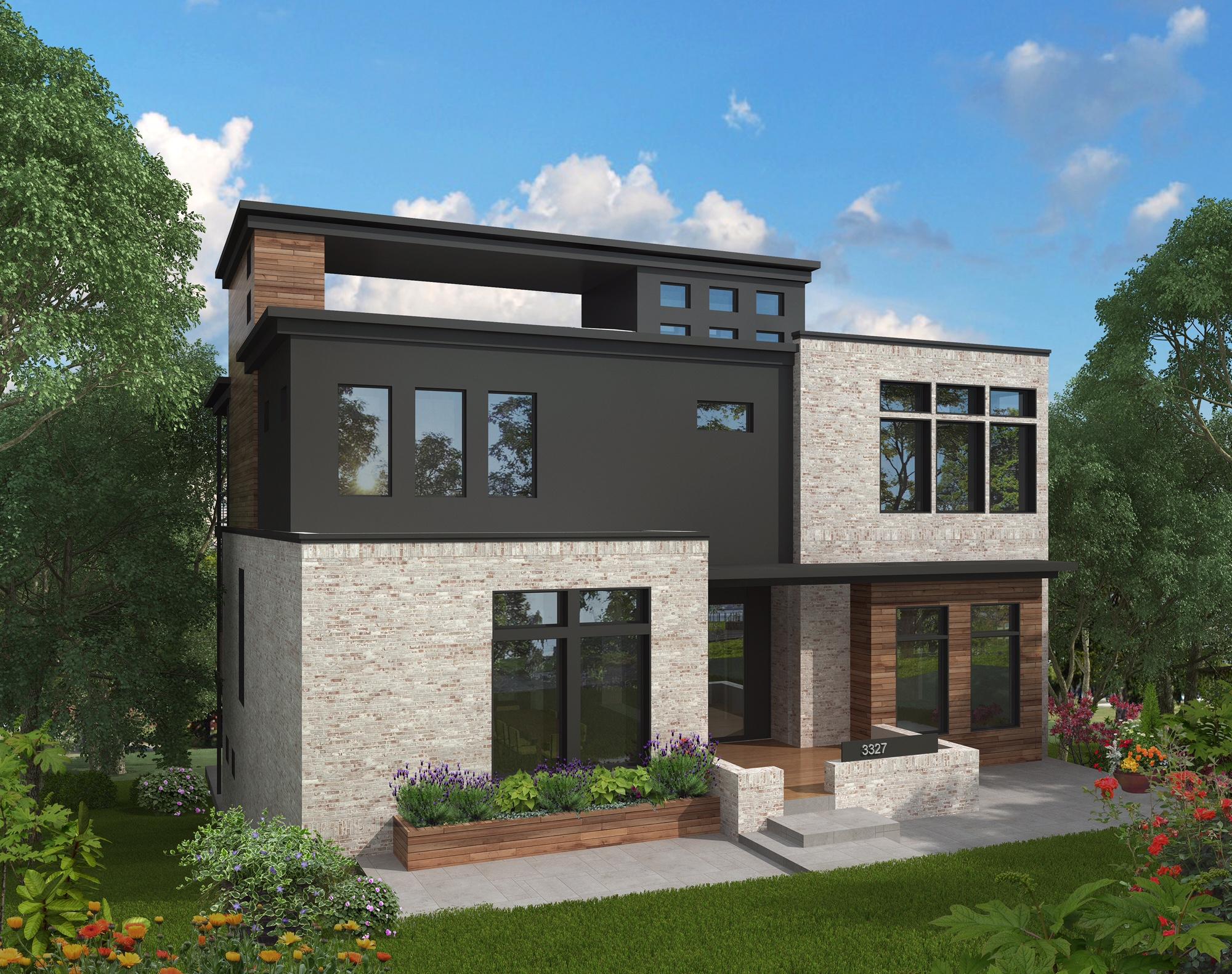 britt-development-group-3327-acklen-avenue-nashville-real-estate.jpg
