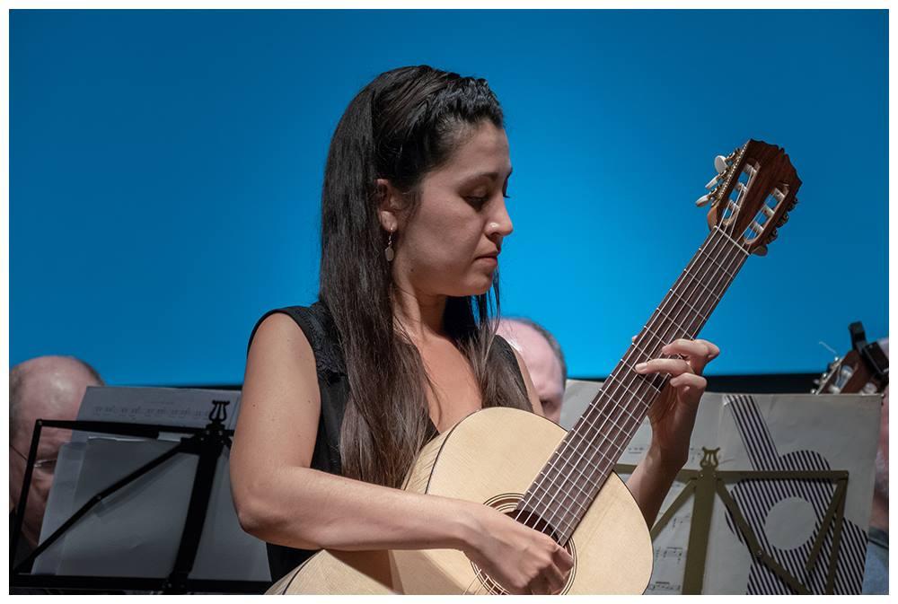 Lorena Souper
