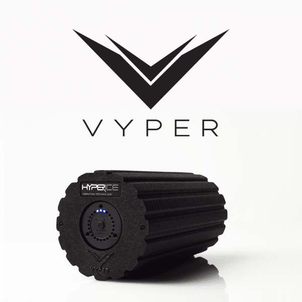 hyperice-vyper-foam-roller-presstherapy-600x600.png