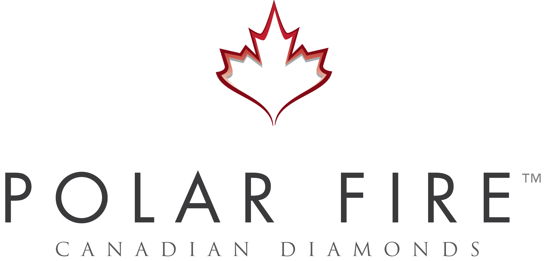 polar fire logo darker text.png