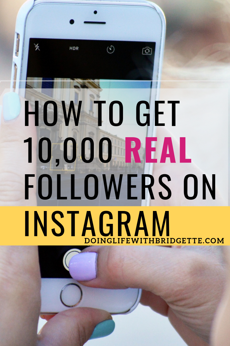how to get 10,000 real followers on instagram.png