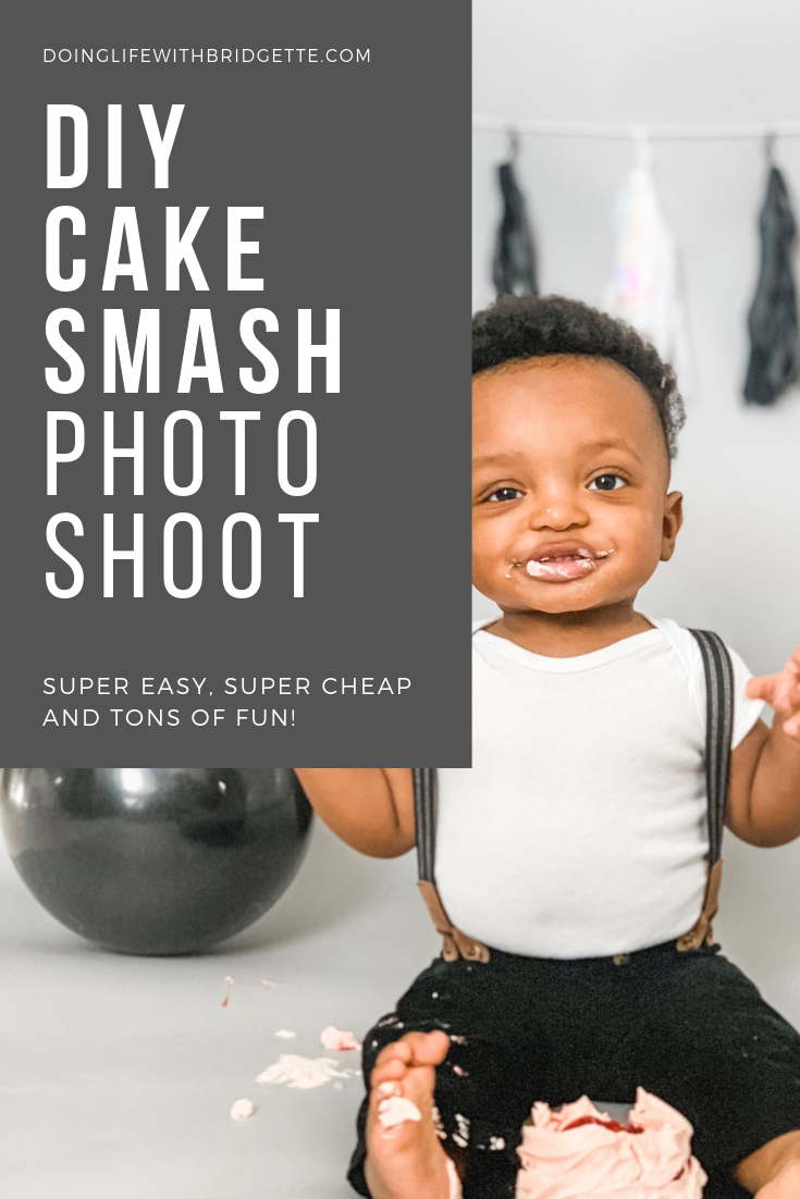 DIY Cake Smash Photo Shoot.png