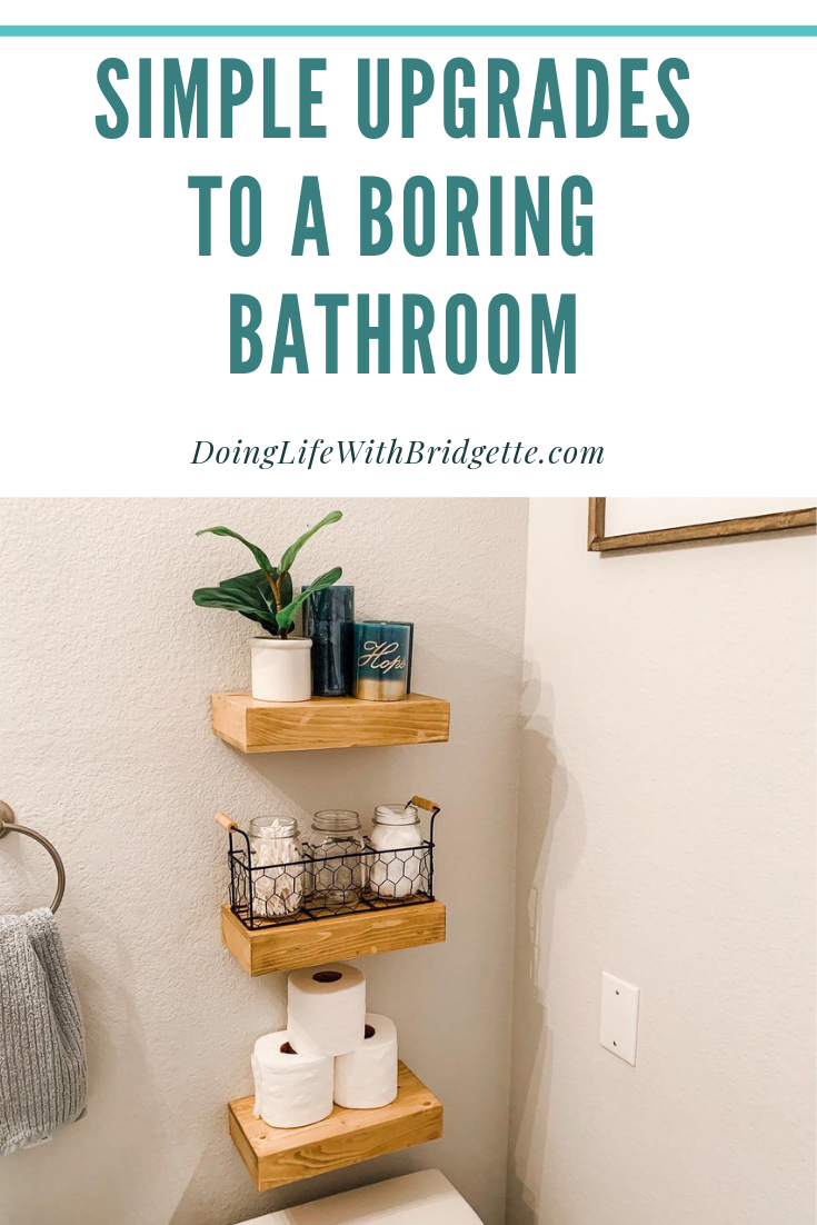 SIMPLE UPGRADES TO A BORING BATHROOM.png
