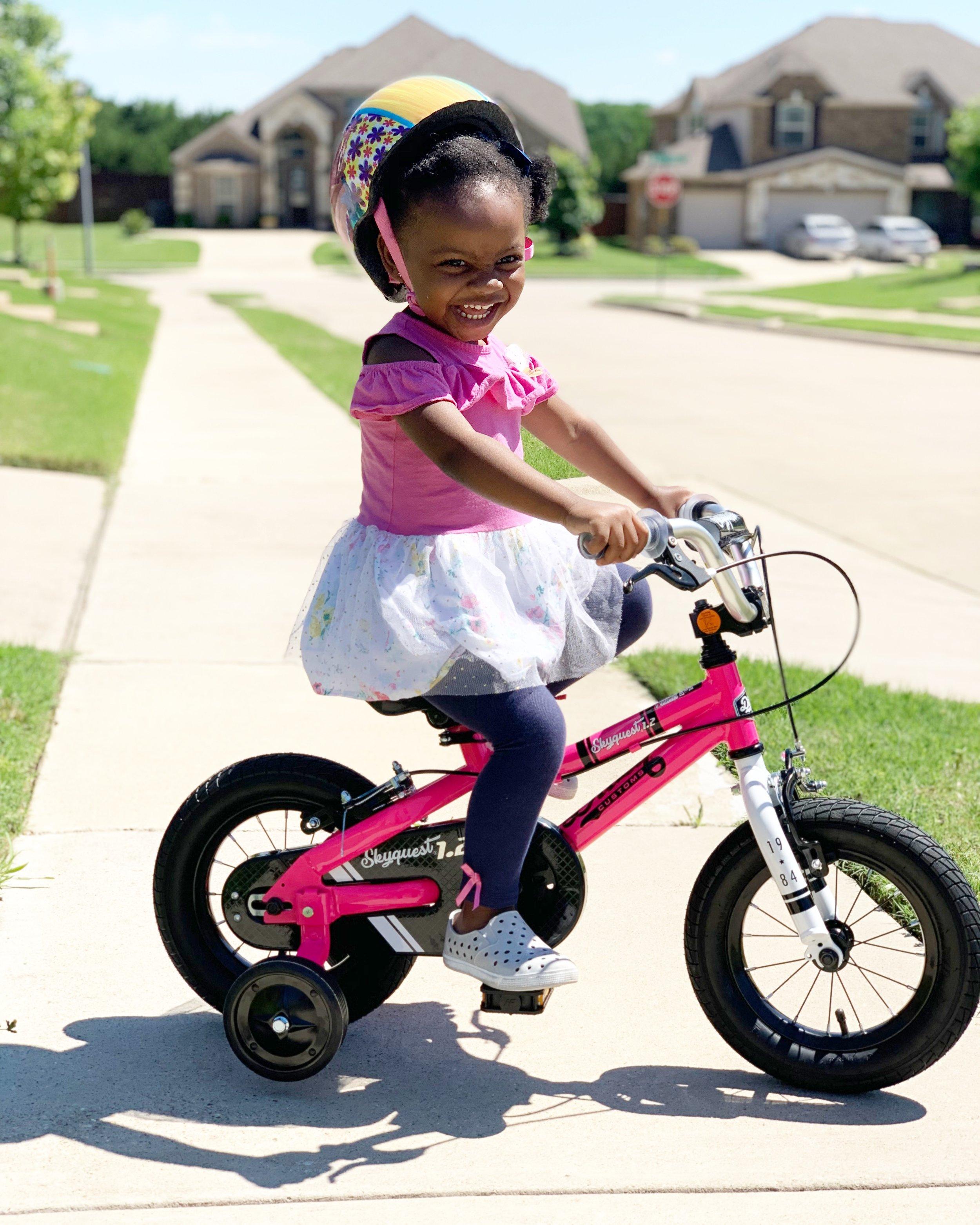Dynacraft Bikes