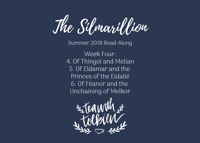 The Silmarillion Week Four.png