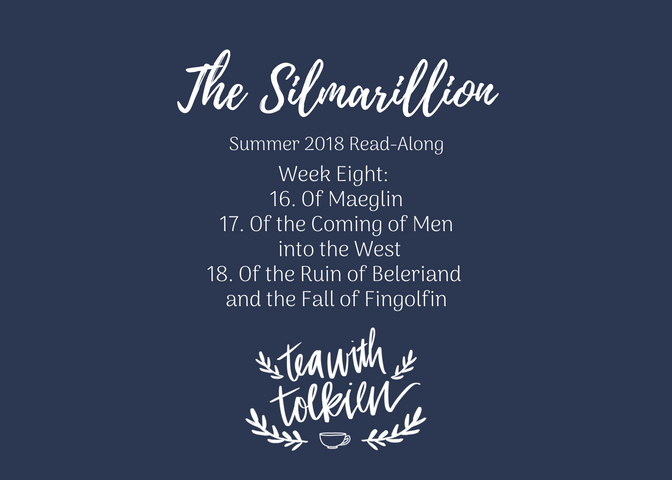 The Silmarillion Week Eight.png