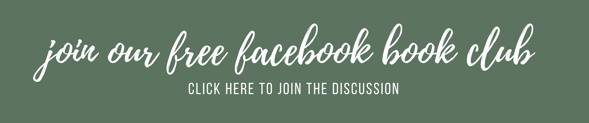 join our facebook discussion group (1).png
