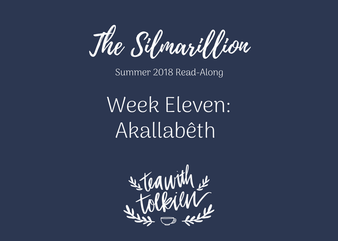 The Silmarillion Week Eleven.png