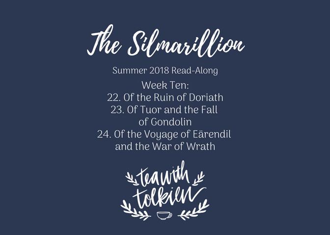 The Silmarillion Week Ten.png