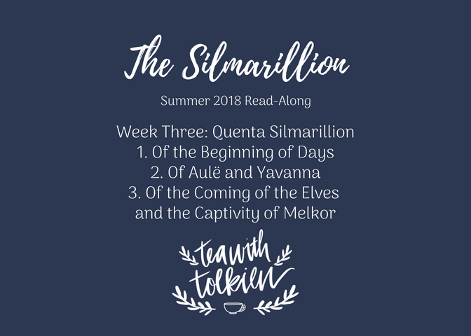 Copy of The Silmarillion Week Three.png