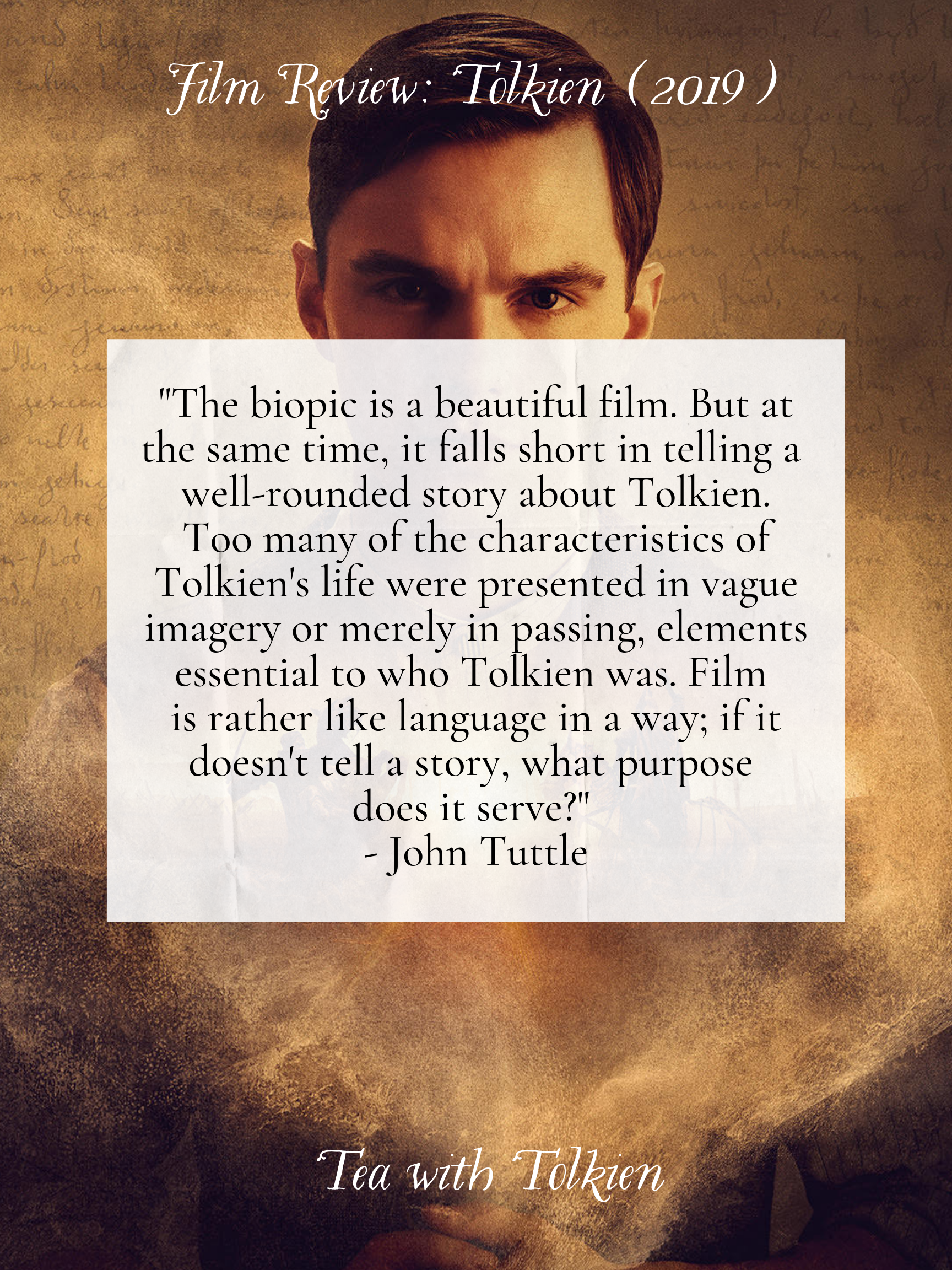 Film Review Tolkien.png