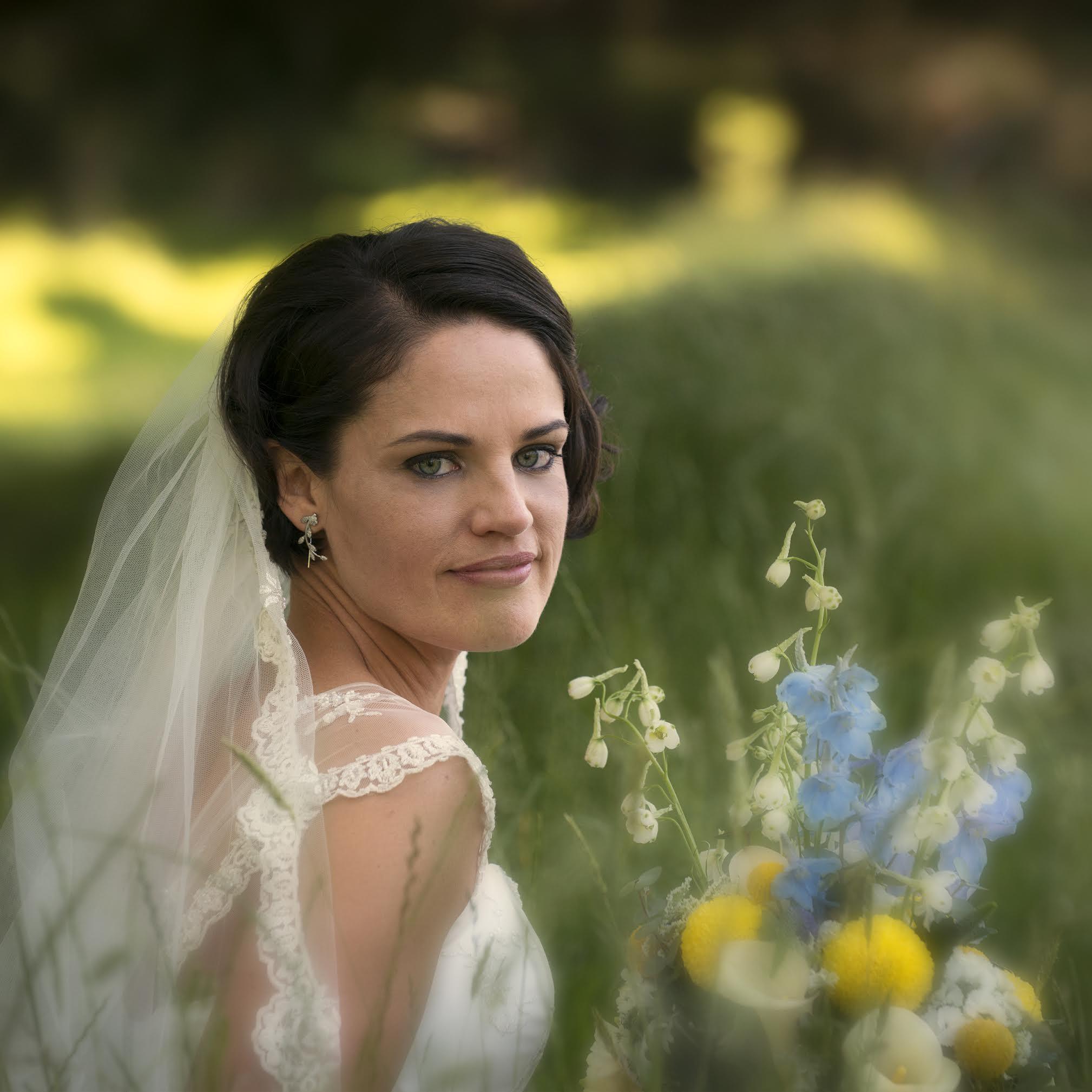 Tony Carter Photography Weddings Homepage 1.jpg