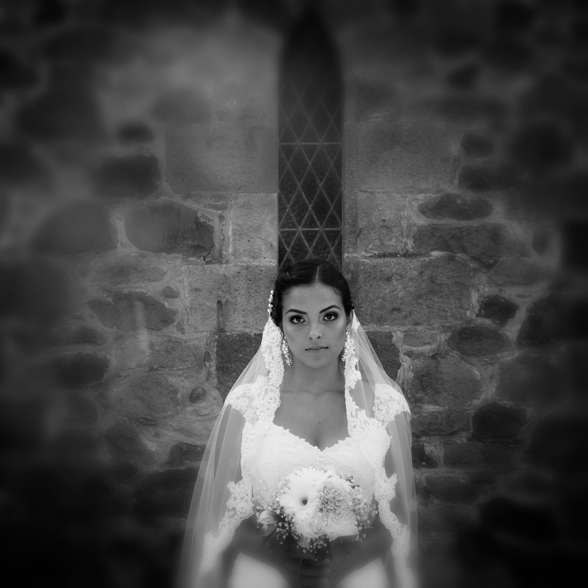 Tony Carter Photography Weddings Homepage 2.jpg