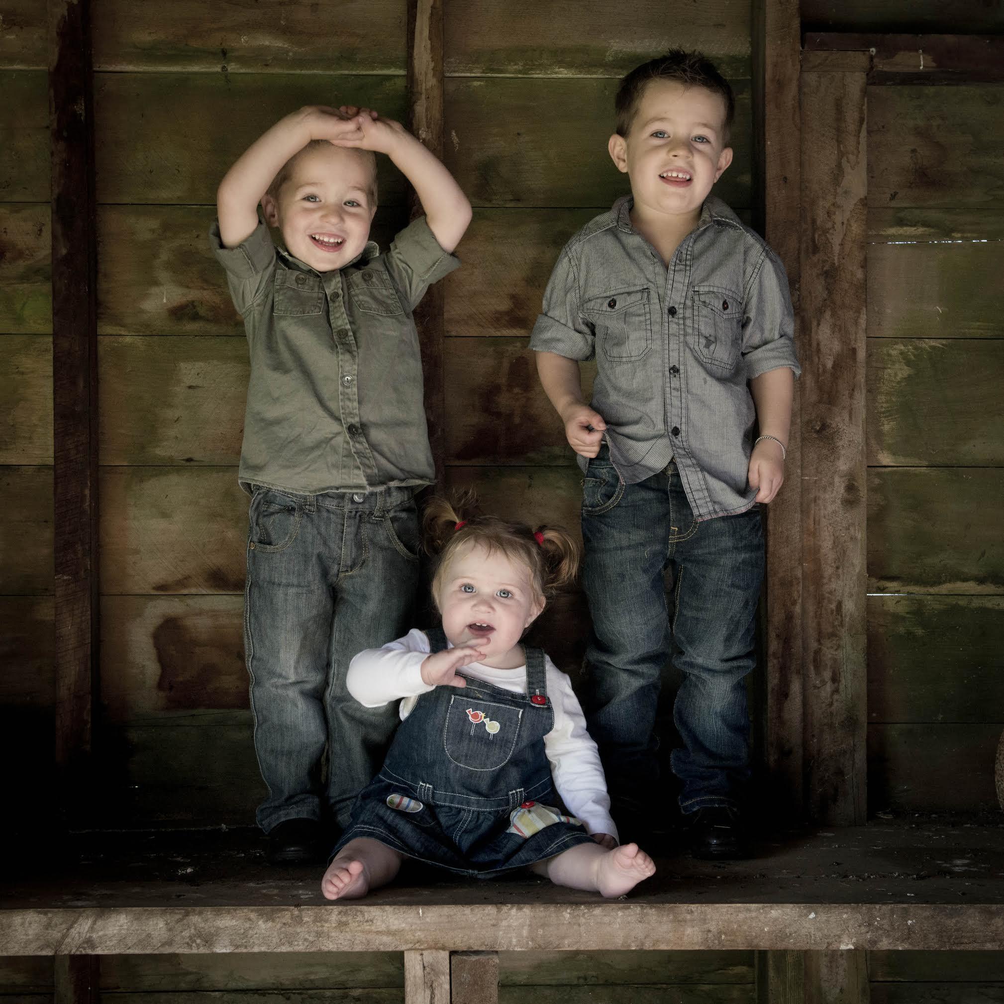 Tony Carter Photography Kids Babies Family Portraits Homepage 3.jpg