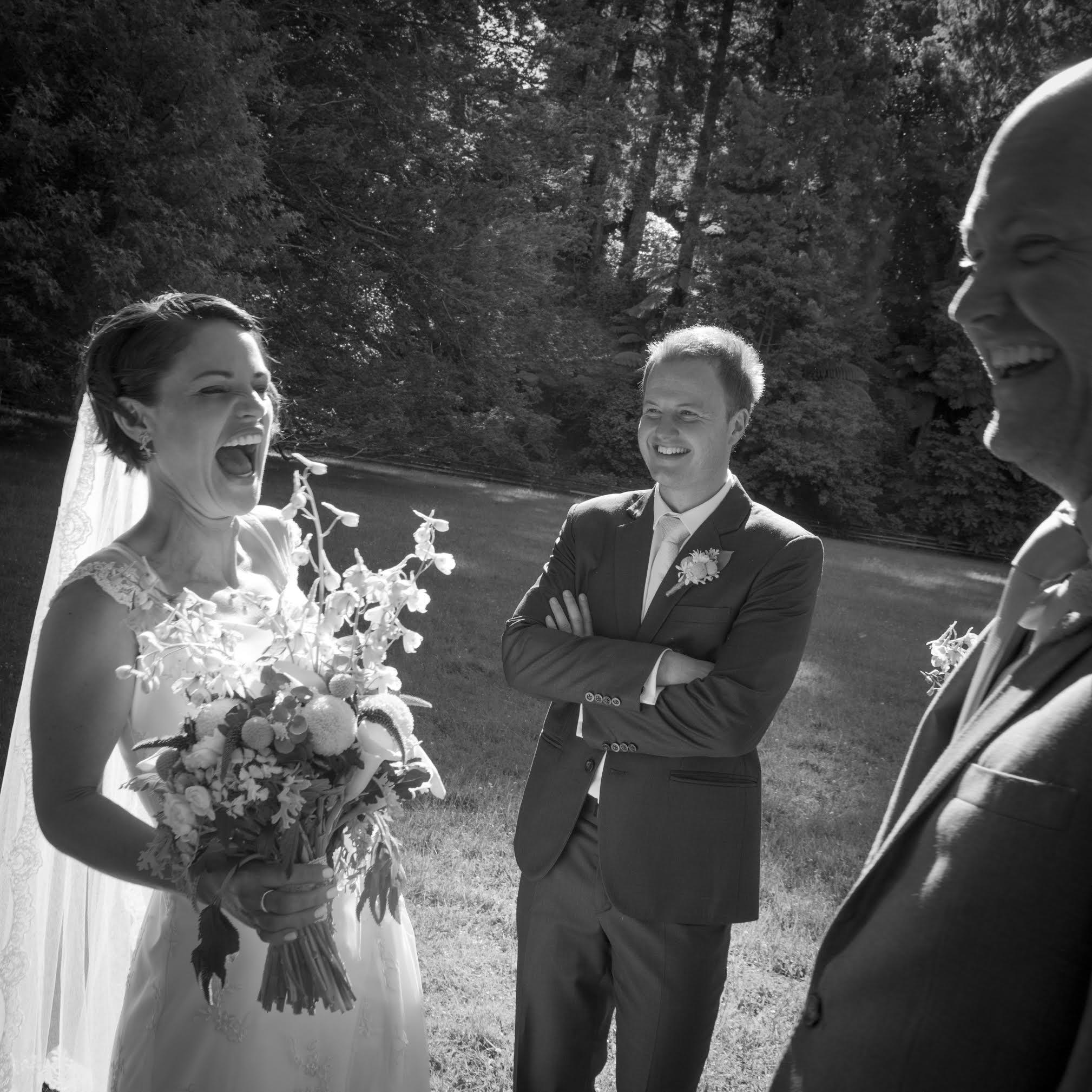 Tony Carter Photography Weddings Homepage 6.jpg