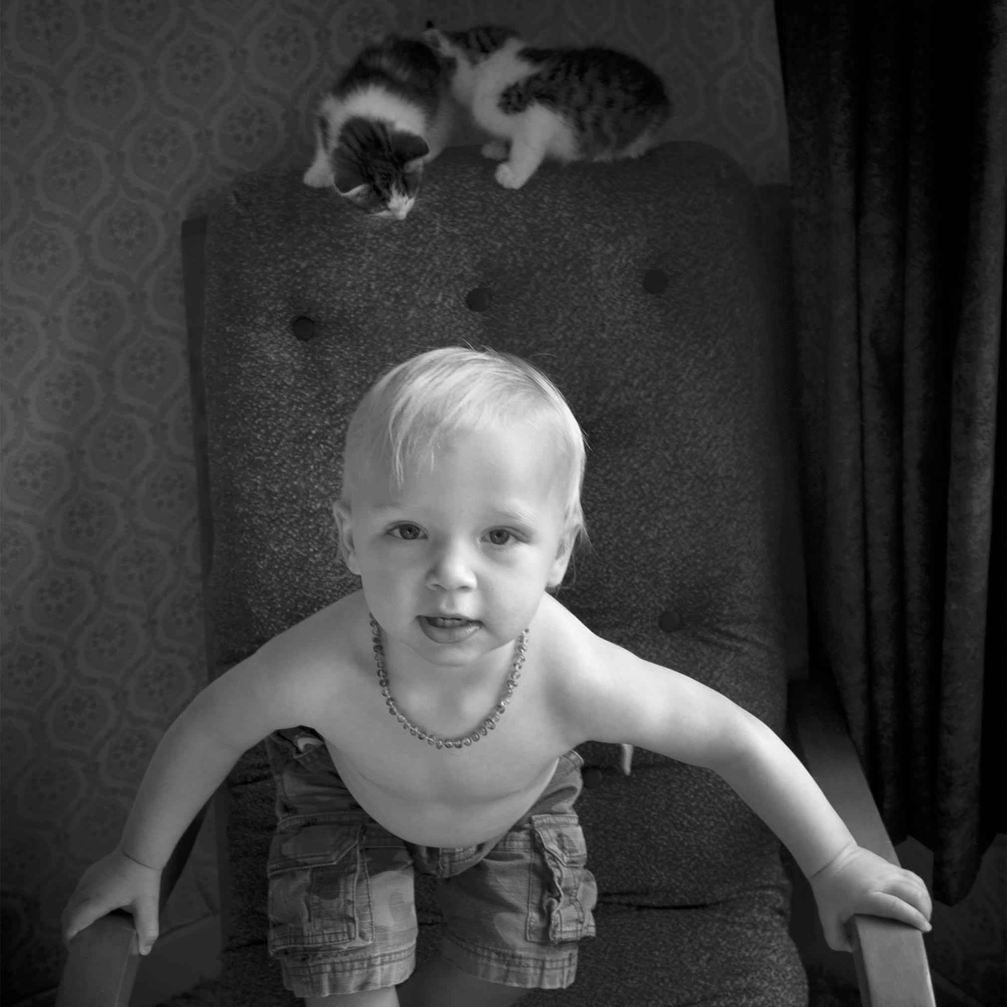 Tony Carter Photography Kids Babies Family Portraits Homepage 7.jpg