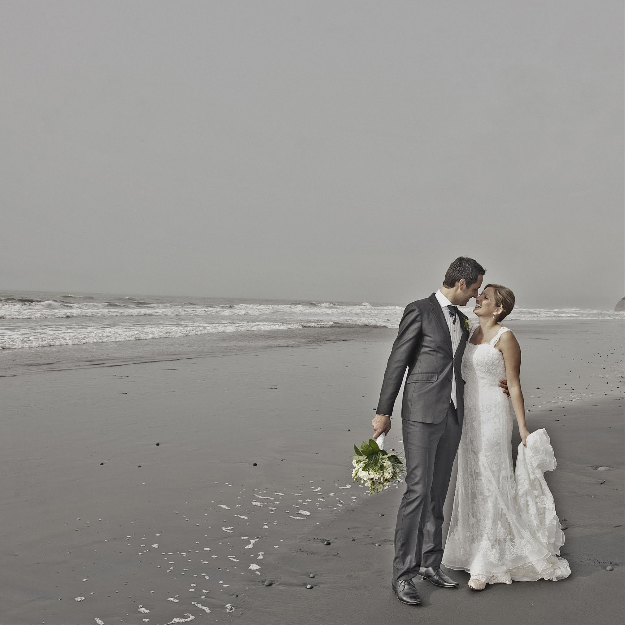 Tony Carter Photography Weddings Homepage 13.jpg