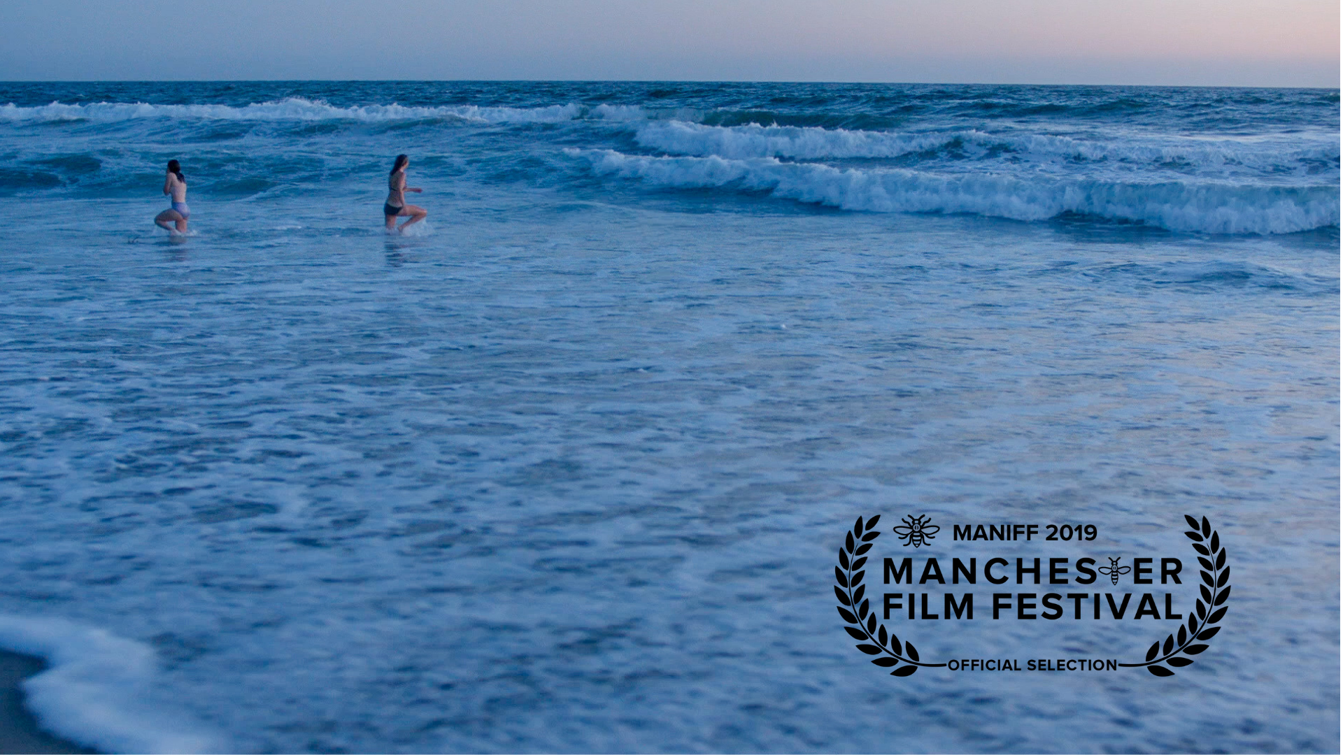 TLATF's UK Premiere at the 2019 Manchester Film Festival - Too Long at the Fair is an Official Selection of the Manchester Film Festival.Screening as part of Shorts Session 3Sunday 3rd March at 5:30PMTicket info coming soon…