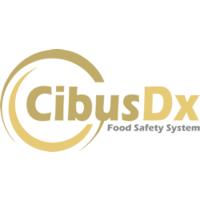 CibusDx.png