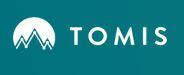 TOMIS logo.JPG