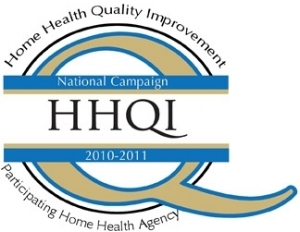 HHQIParticipating2010_Second_Normal.jpeg