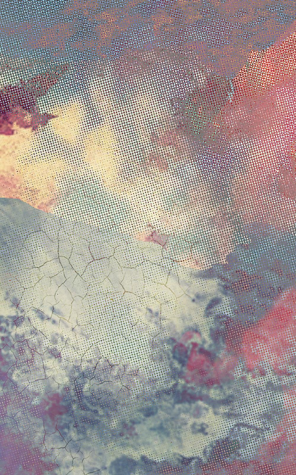 Case Simmons, Simmons & Burke, If Not Winter Composite #1, Kohn Gallery, Composite Image, Lightjet Print, Digital Collage,Digital Art, Photoshop Collage, Contemporary Collage,Case Simmons Art, Case Simmons Artist, Collage Fine Art, Hyper Collage, Digital Painting,Digital Landscape