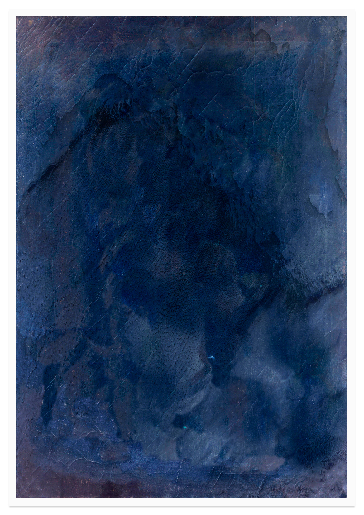 Case Simmons, Simmons & Burke, If Not Winter Composite #2, Kohn Gallery, Composite Image, Lightjet Print, Digital Collage,Digital Art, Photoshop Collage, Contemporary Collage,Case Simmons Art, Case Simmons Artist, Collage Fine Art, Hyper Collage, Digital Painting,Digital Landscape