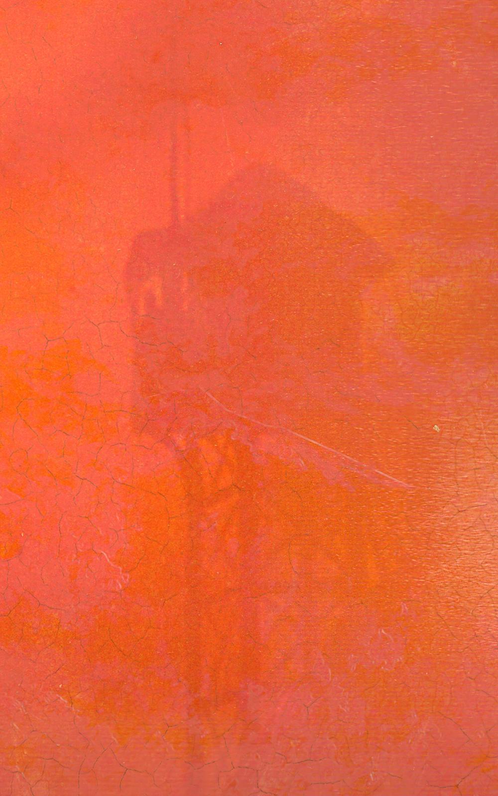 Case Simmons, Simmons & Burke, If Not Winter Composite #4, Kohn Gallery, Composite Image, Lightjet Print, Digital Collage,Digital Art, Photoshop Collage, Contemporary Collage,Case Simmons Art, Case Simmons Artist, Collage Fine Art, Hyper Collage, Digital Painting,Digital Landscape
