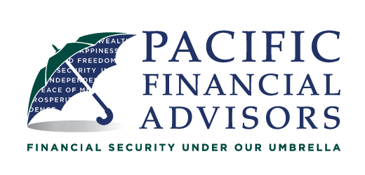 Logo-pfa.png