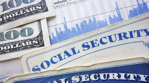SOCIAL SECURITY PLANNING - Understanding today's Social SecurityKnowing you benefit optionsHow to maximize your benefitHow to minimize taxationSpousal, ex-Spouse & survivor benefits