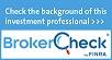 brokercheck-sq.jpg