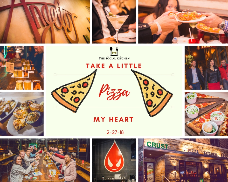 the social kitchen-pizza collage.jpg