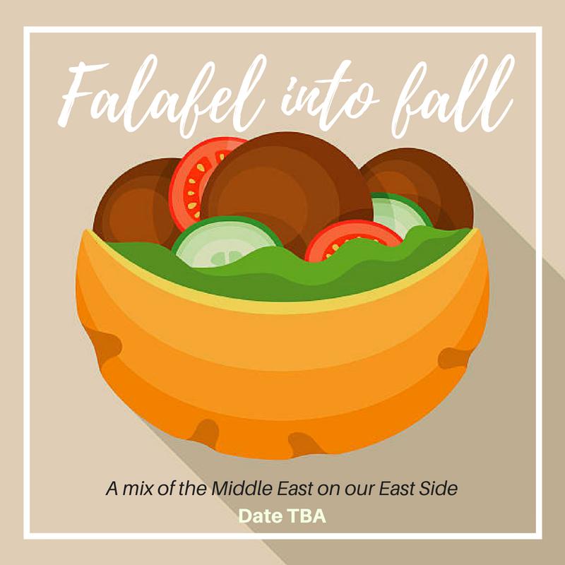 Falafel in FALL-April.jpg