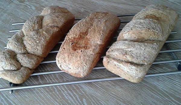 pane di campagna.jpg