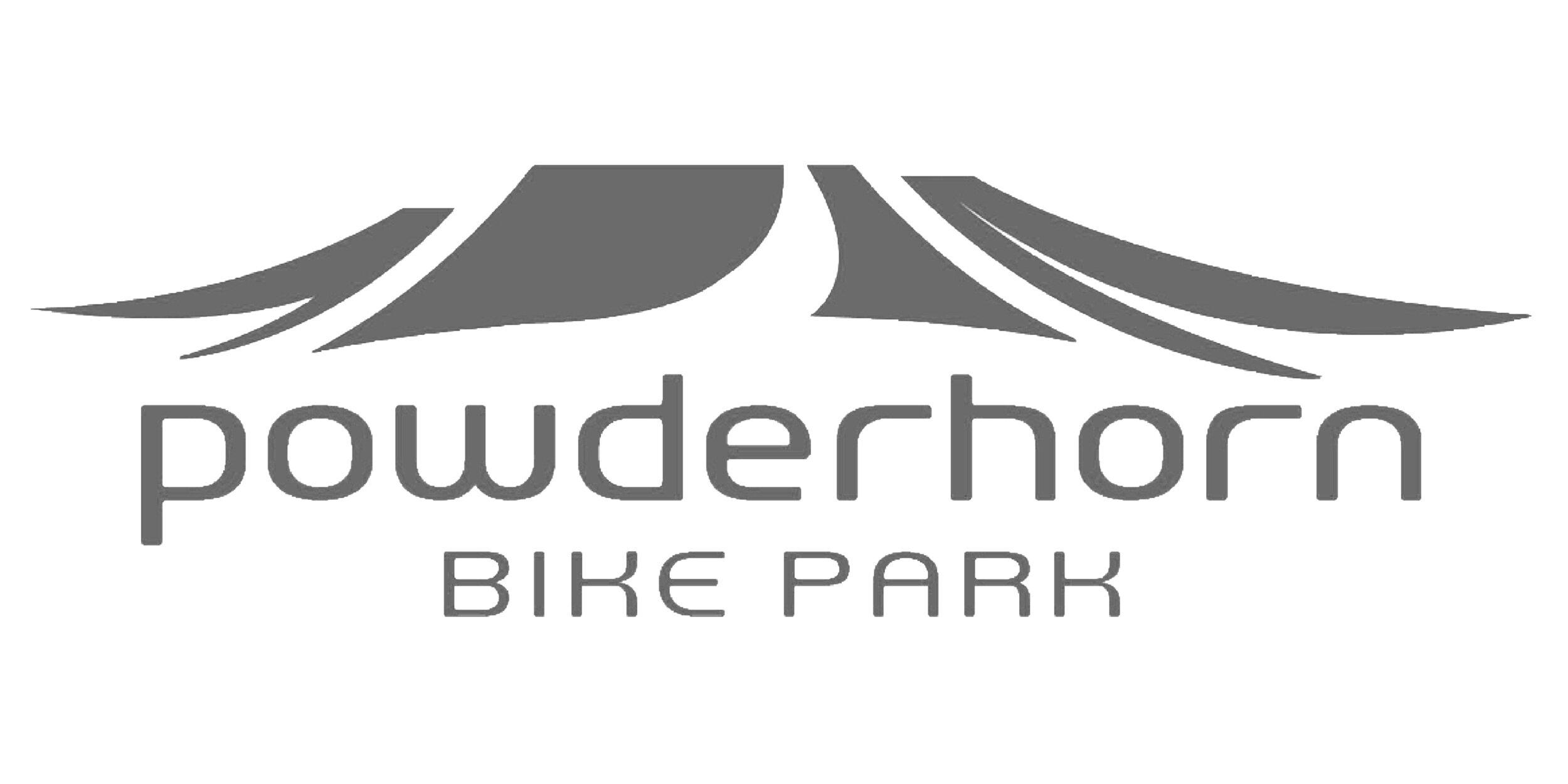 BikeParkLogo.jpg