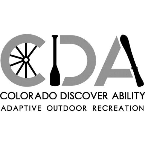 CDA+Logo.jpg