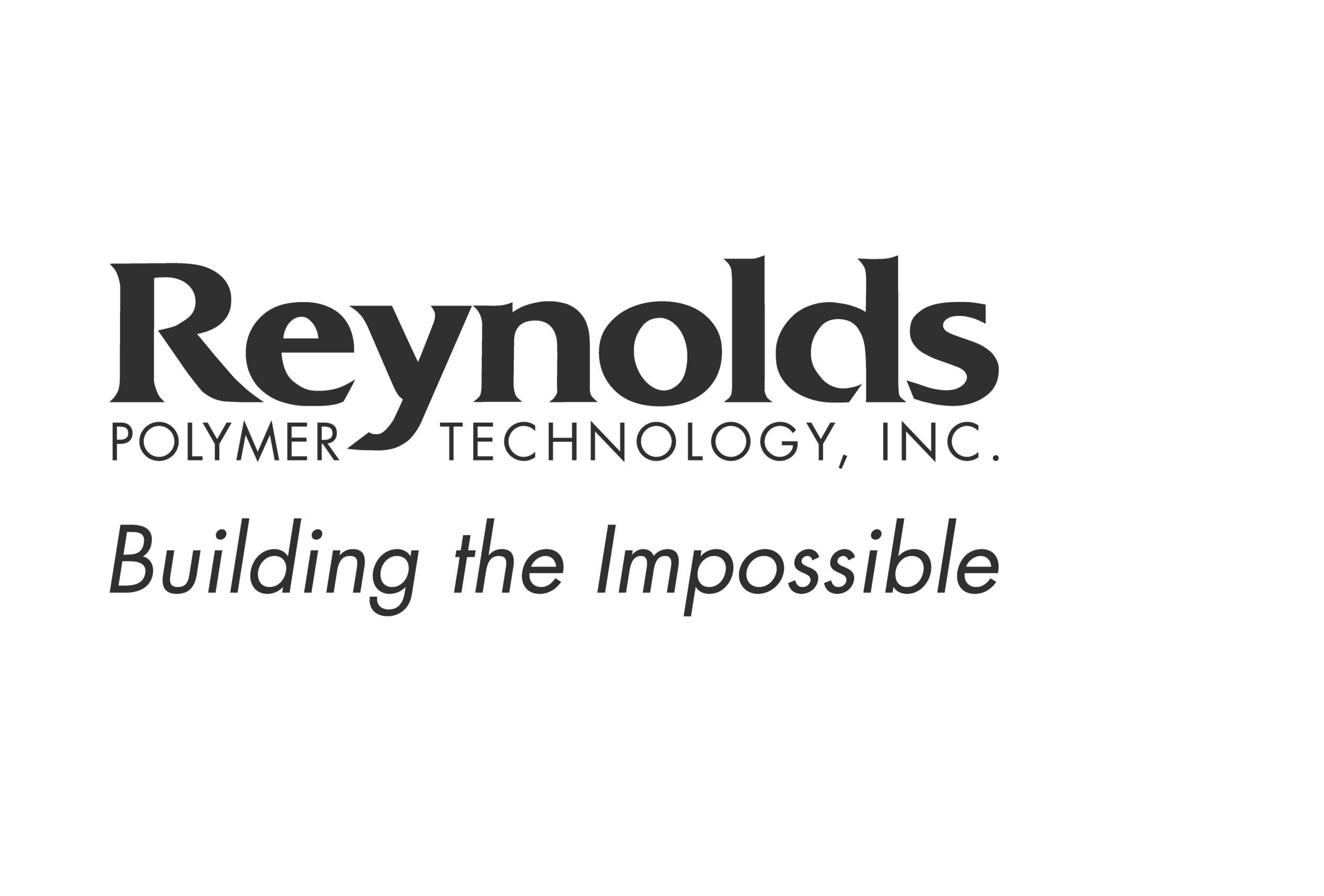 Reynolds-BTI-Master_k.jpg