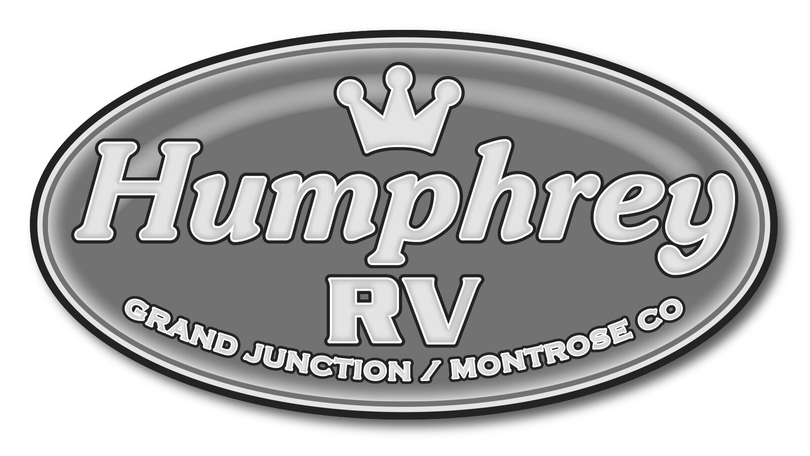 HRV-TV-Graphics_0008_HRV-Logo.jpg