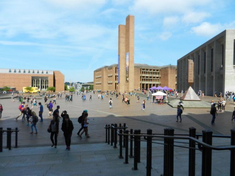 campus square.jpg