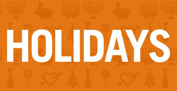 holidays_alternate_0.png