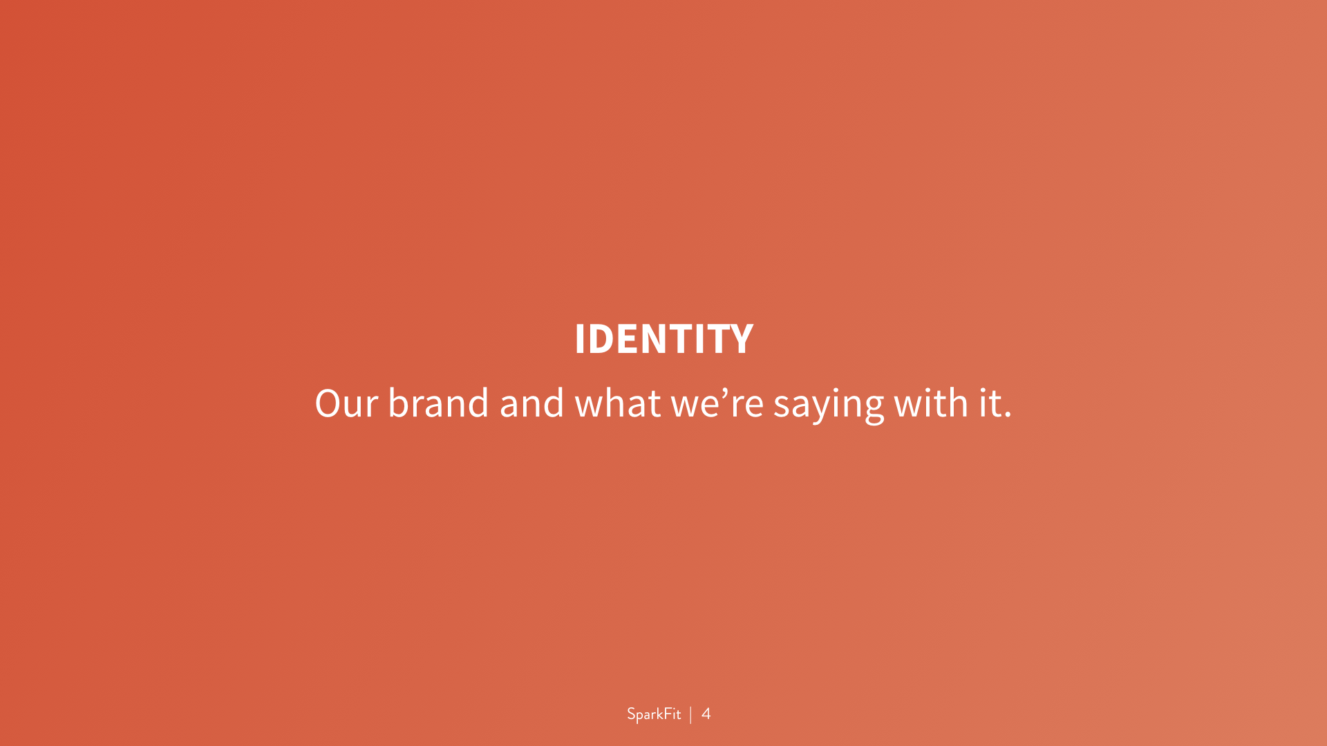 Brand Guide.004.png