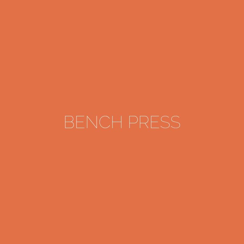 Bench Press Test.jpg