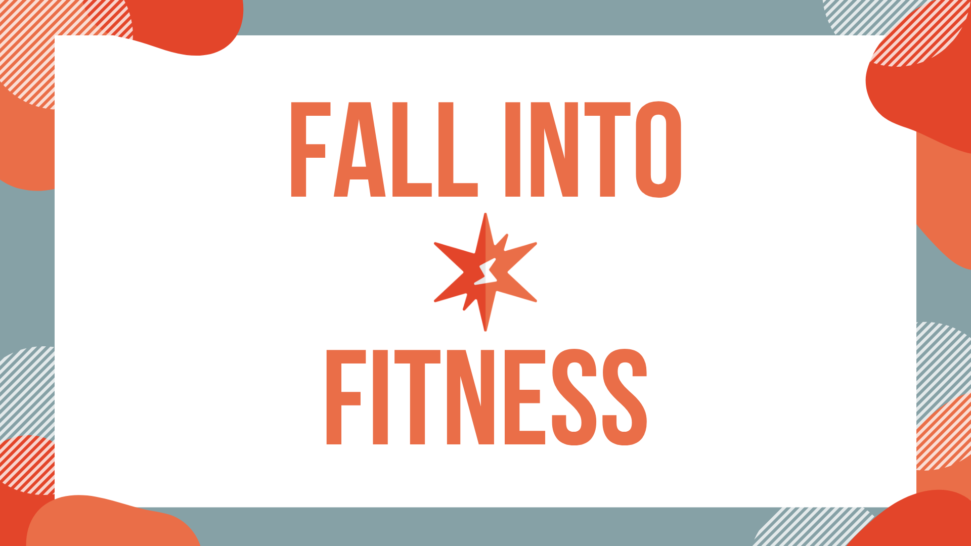Copy of Fall Into Fitness Square.png