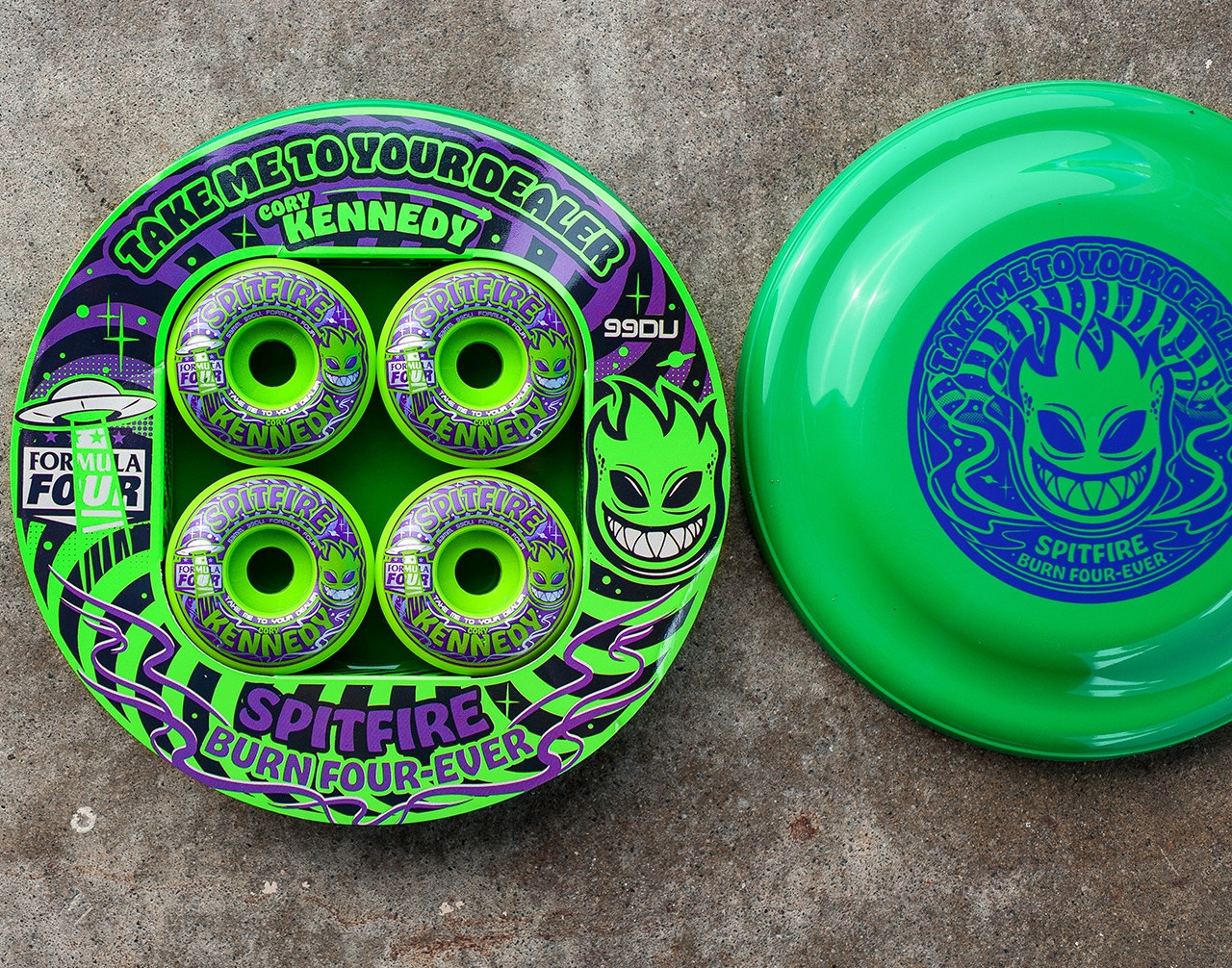 spitfire-wheels-formula-four-99-pro-kennedy-take-me-to-your-dealer-frisbee.jpg
