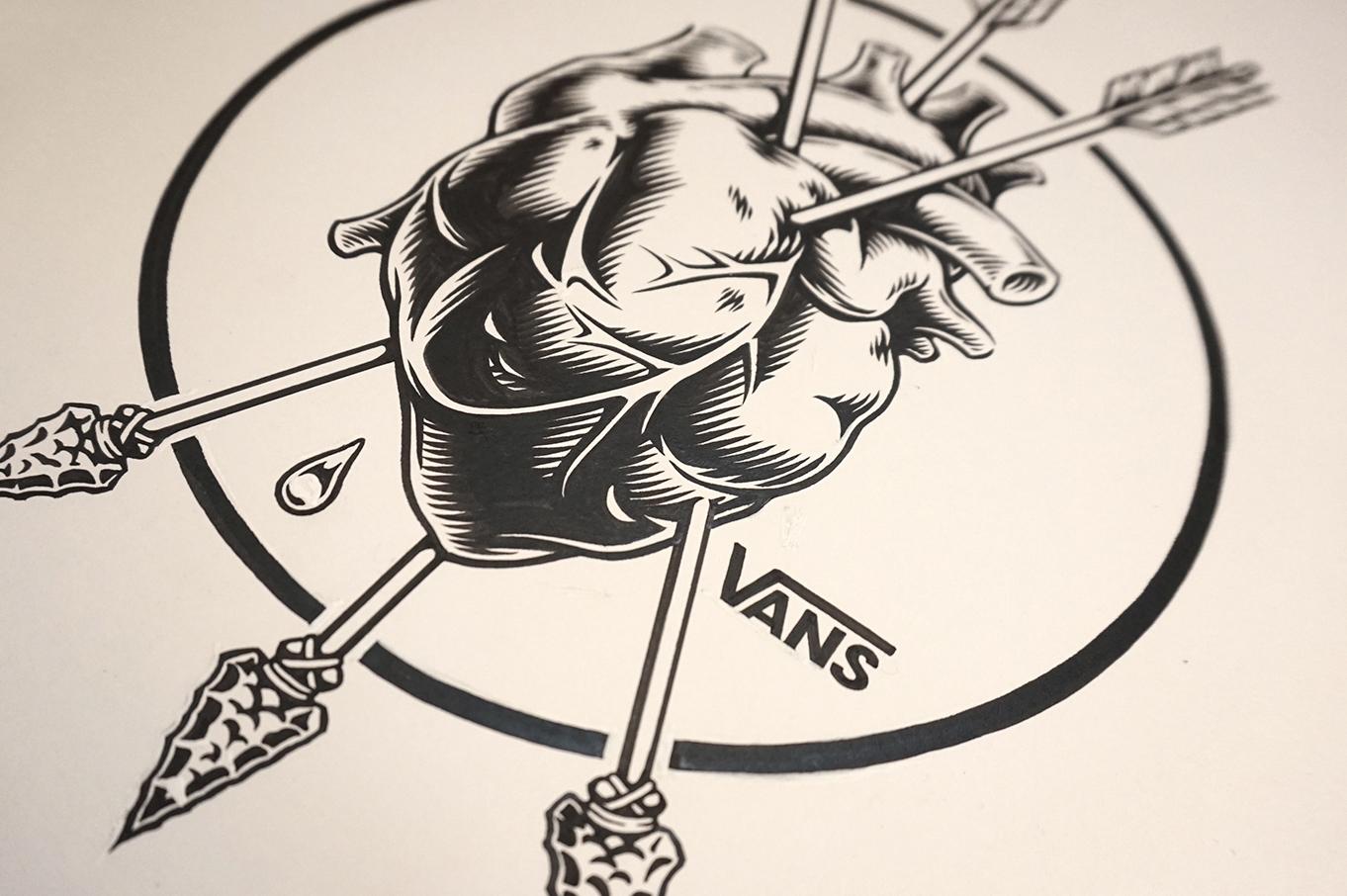 vans_illustration.jpg