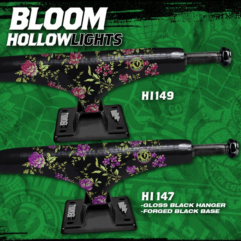 SP-16-TH-BLOOM-HL-800.jpg