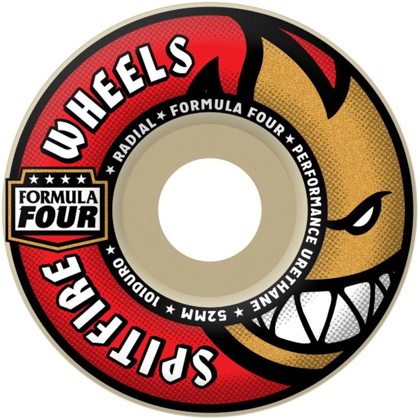 spitfire-formula-four-radial-skateboard-wheels-white-101d.jpg