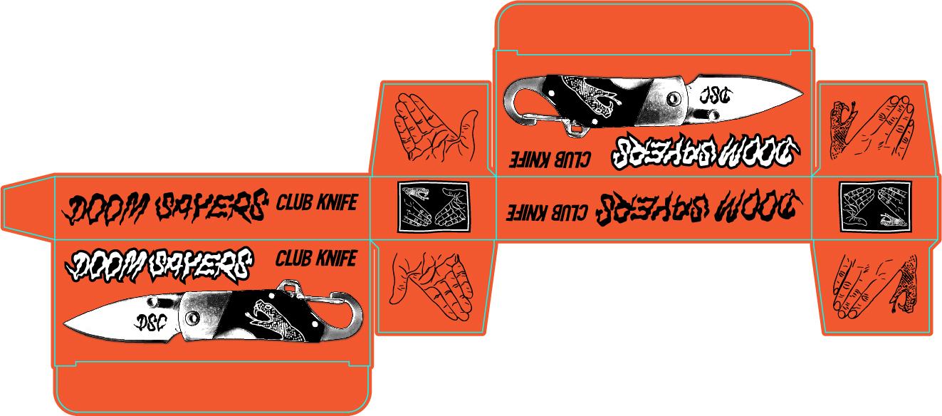 DSC-CLUBKNIFE-BOX-FINAL.jpg