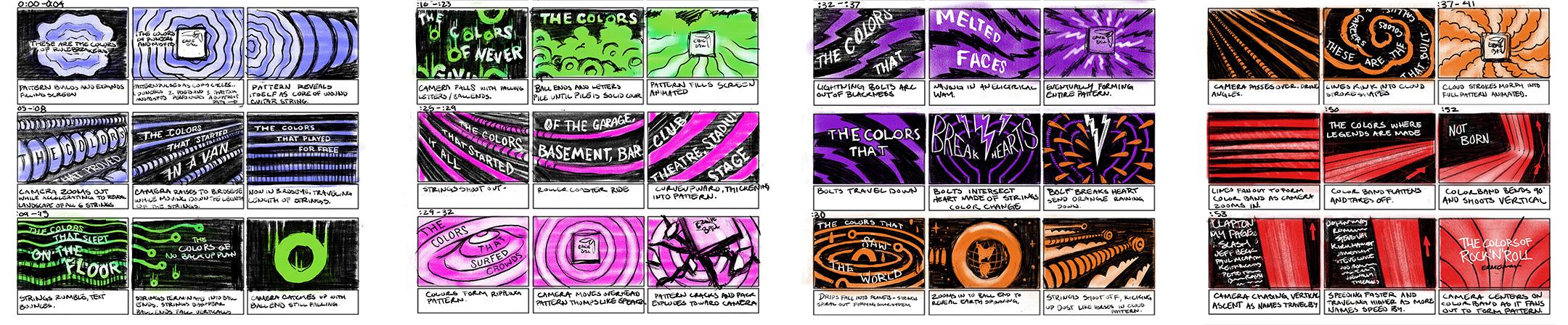 crnr-storyboard-image.jpg